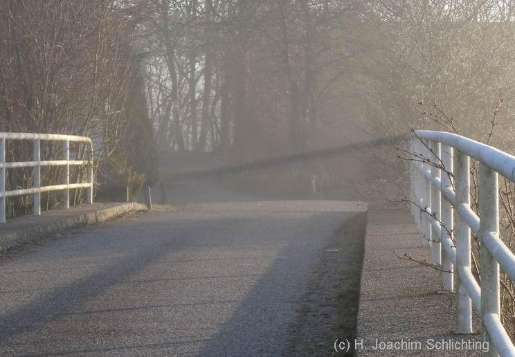 Schatten-im-Nebela