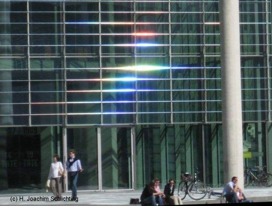 Brillierende-Glaskantenrv